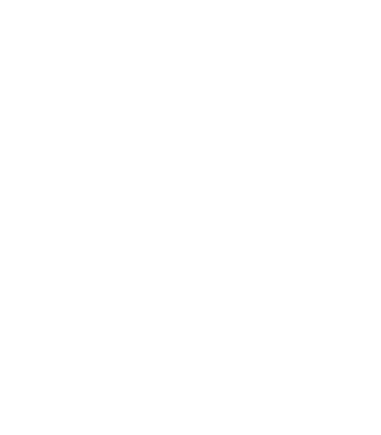 Matthew Hirsch was raised in Vancouver, Washington. Where he was rained upon while remaining optimistic about life. 
